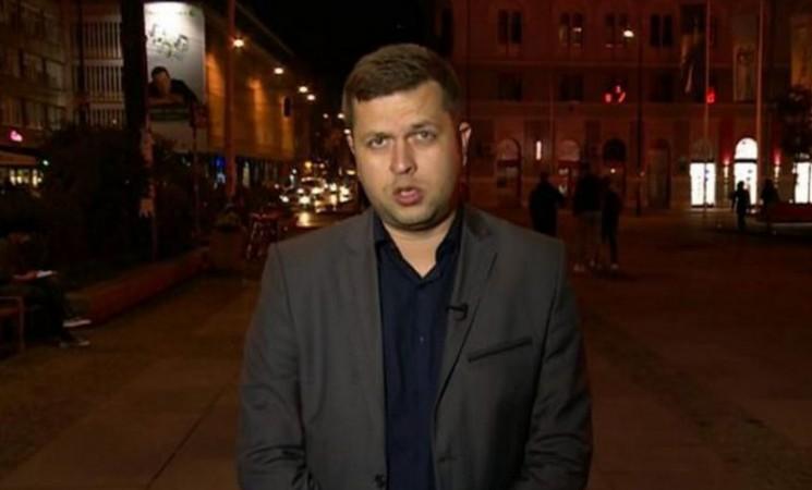 Izbor Tvrtka Milovića: Nepomirljiva stajališta i sudski procesi