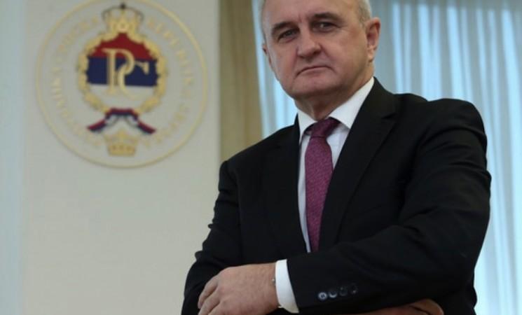 Đokić pod lupom istražnih organa policije i Tužilaštva Republike Srpske
