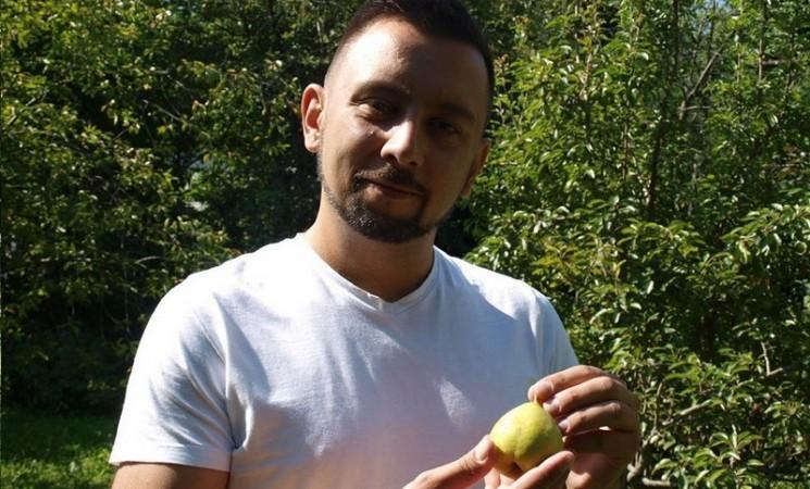 Agronom iz Gradiške na svom imanju dokazao: Poljoprivreda bez pesticida – da moguće je!