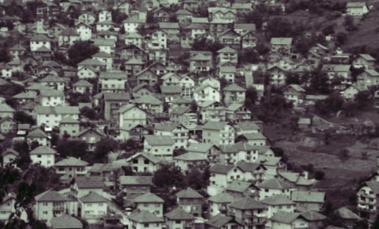 GRUPA TITO I DINO: Iz sarajevskog sokaka do Kolumbije
