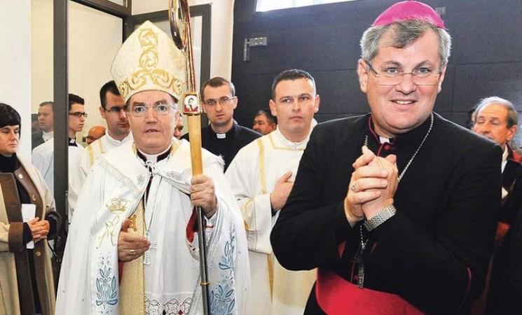Snaga Crkve je u neukosti ljudi, zato se i toliko boji obrazovanja
