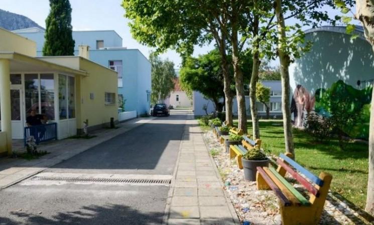 U Mostaru se otvara restoran u kojem će raditi osobe s invaliditetom