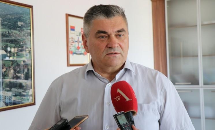 """Nakon """"Direktovog"""" upita Ministarstvu, naložena smjena bilećkog menadžera"""