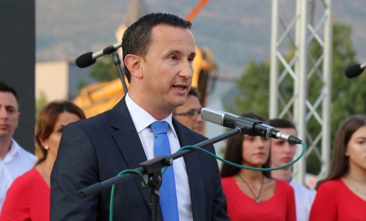 Trebinjski gradonačelnik rekorder u ignorisanju novinarskih zahtjeva za pristup informacijama