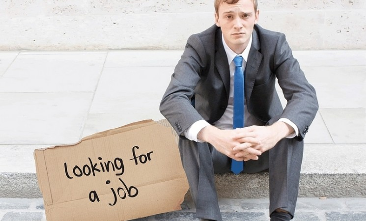 Sjeverna Makedonijia i BiH imaju najveću nezaposlenost