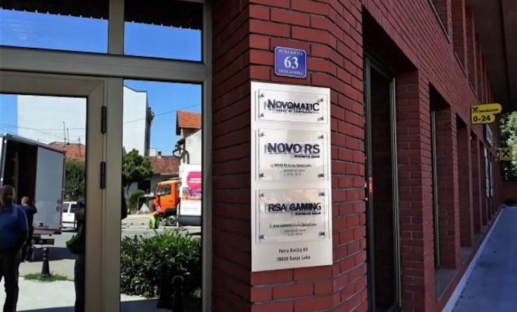 IGRE NA SREĆU ZA POVLAŠTENE: Tržište RS sa ogromnim profitom preuzimaju austrijske firme bliske vlastima
