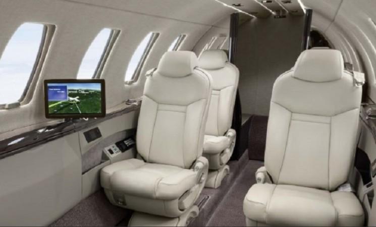 Srpska kupuje avion od 19 miliona KM