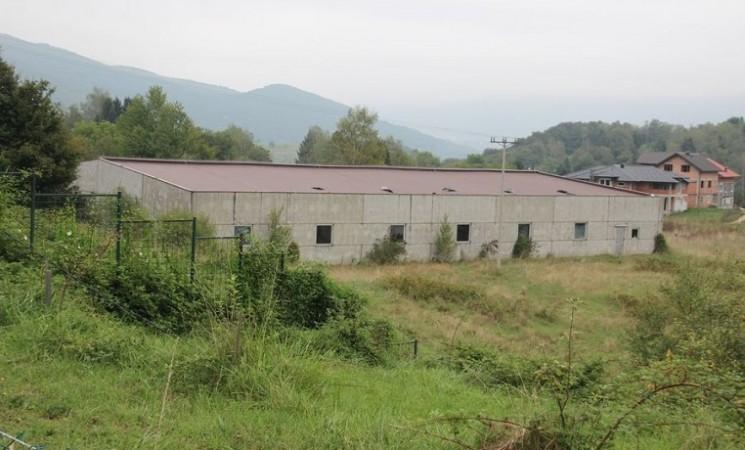 Trgovina dugovima u BiH: Kupi, zaduži, prodaj, ne daj... i još ništa nije gotovo