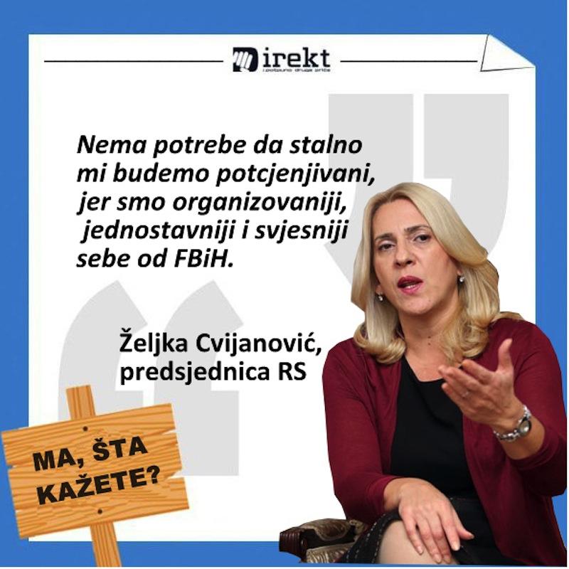 cvijanovic-rs.bolji-deo-bih