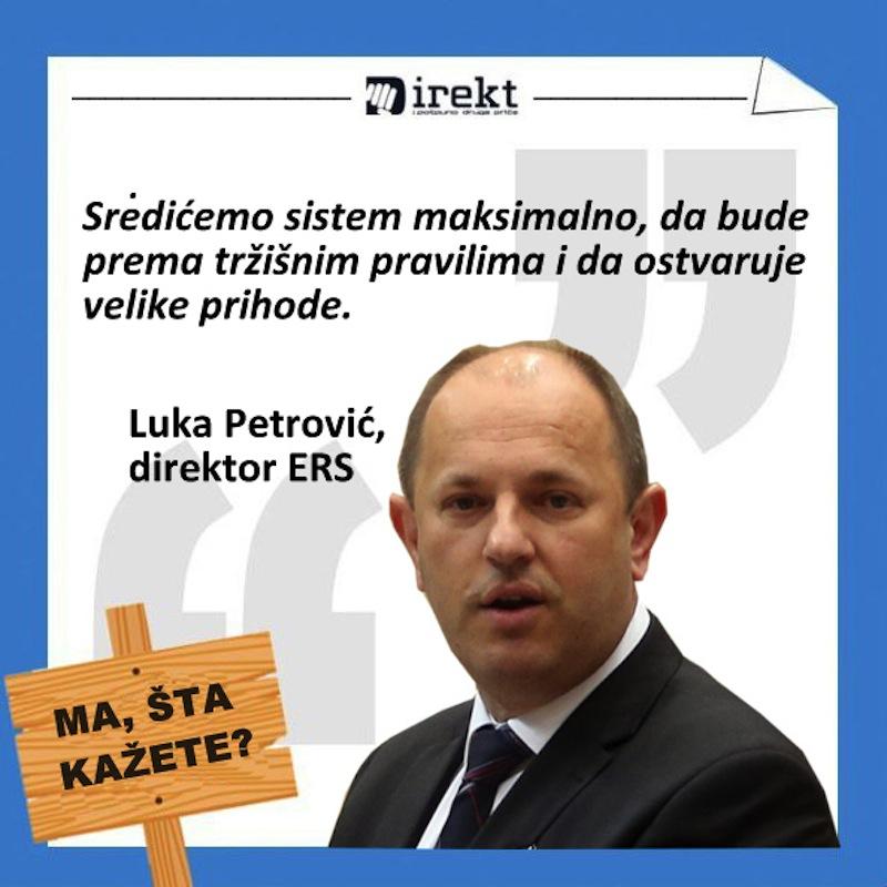 Luka-Petrovic-ERS