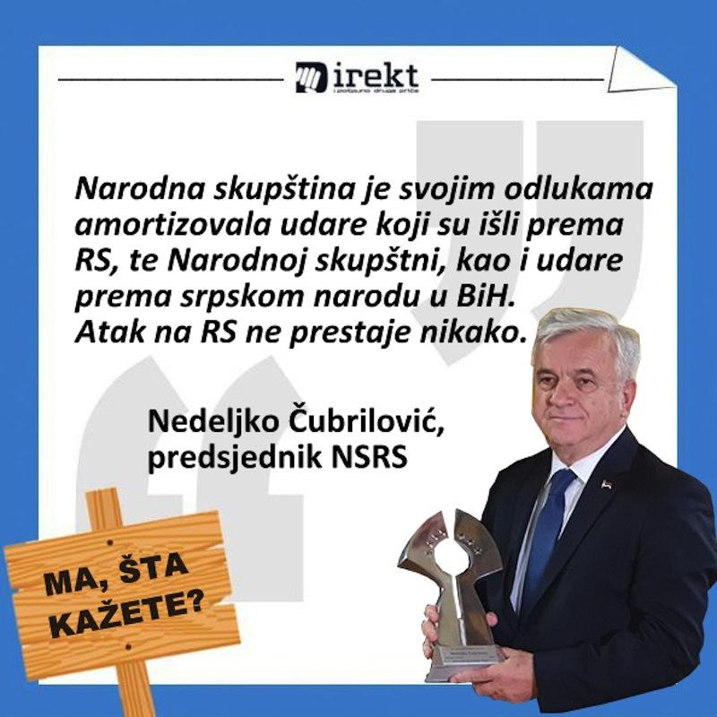 atak-cubrilovic-skupstina-rs