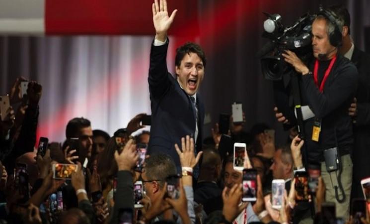 """Balkanska dijaspora o izborima u Kanadi i Trudou: """"Svi smo mi Kanađani"""""""
