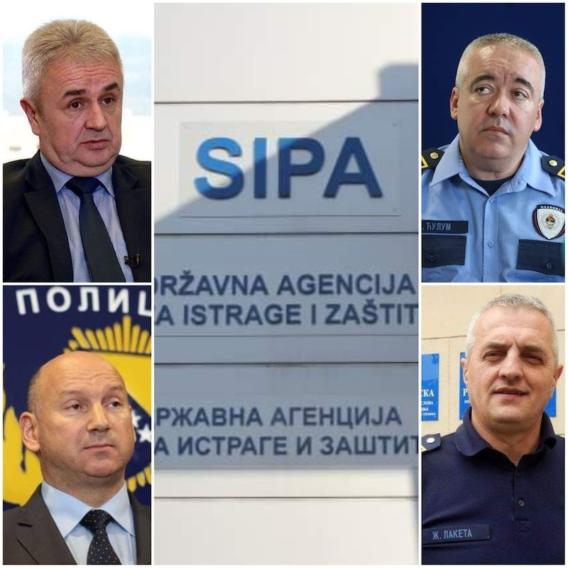 sipa-direktor-kandidati