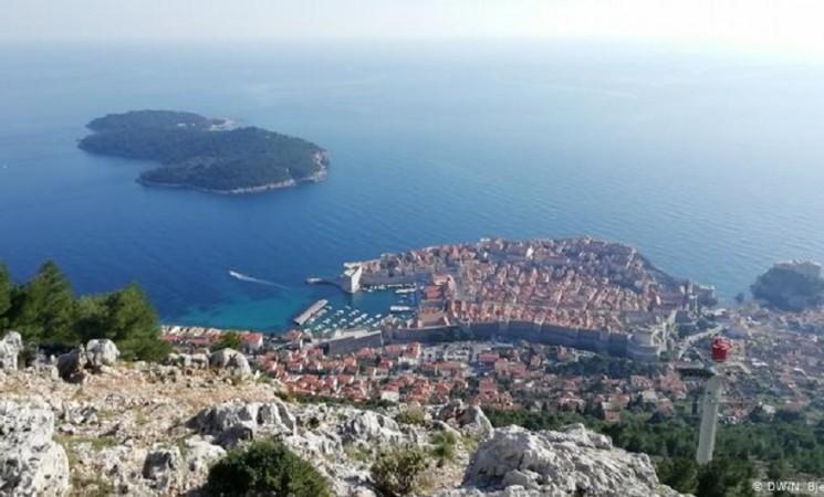 Trebinje i Dubrovnik: može li ekonomija približiti dvije politike?