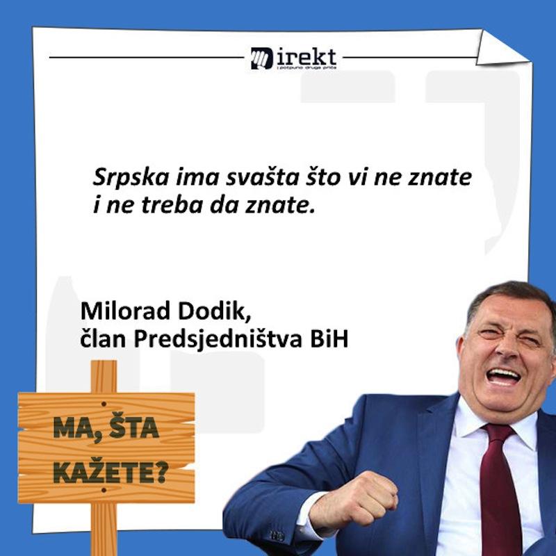 dodik-srpka-ima-svasta