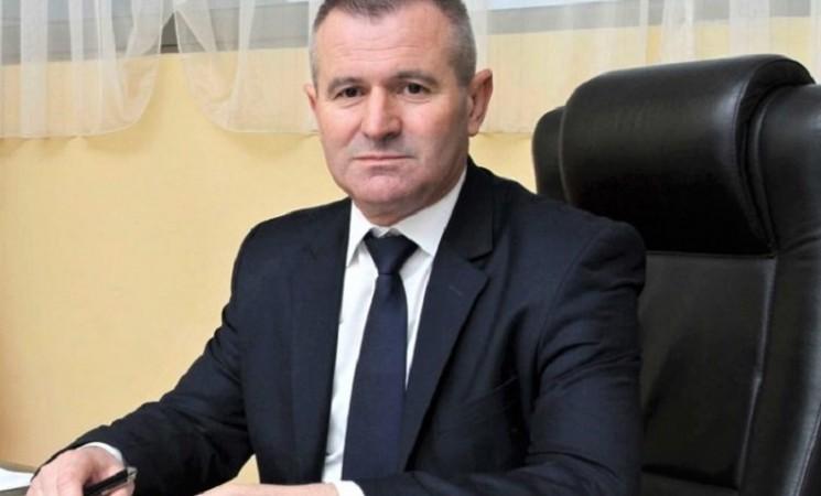 Funkcioner DNS-a Nedeljko Milaković diplomirao u Beogradu za tri dana