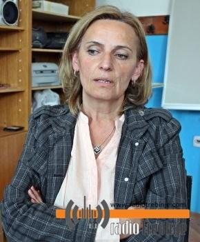 Sladjana Skocajic