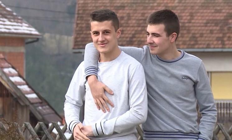 Presuda u korist Slavka Mrševića: Ministarstvo i škola u Rudom proglašeni krivim