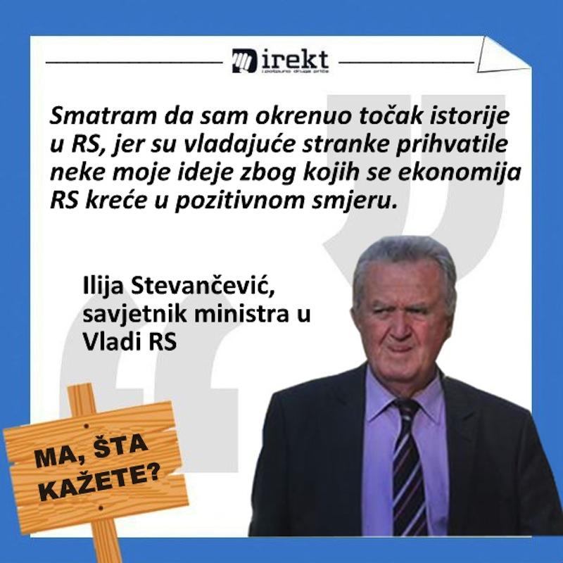ilija-stevancevic-savjetnik-tocak-istorije