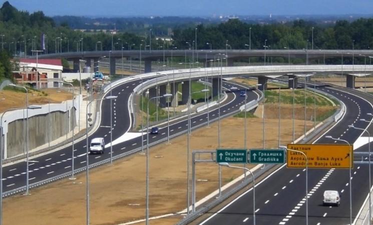 """""""Autoputevi RS"""" za istu kilometražu naplaćaju različite putarine"""