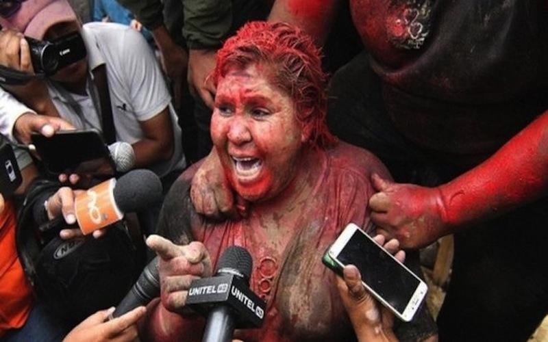 bolivija-gradonacelnica-protesti