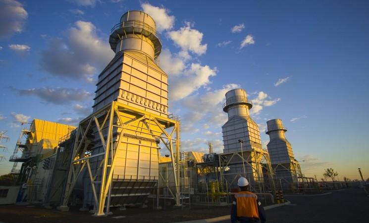 ERS oživljava priču o gasnim elektranama