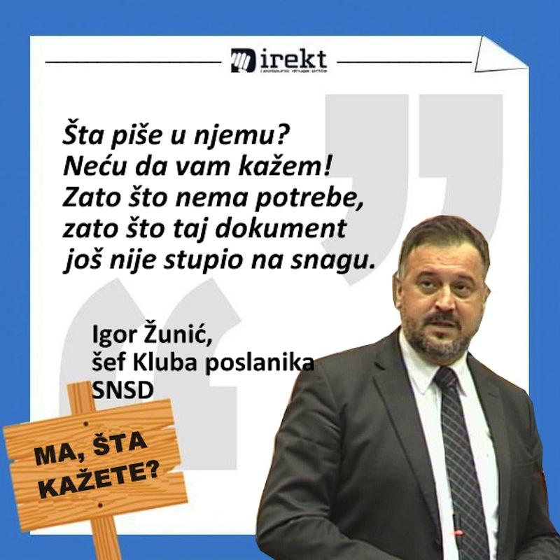 igor-zunic-necu-da-ti-kazem