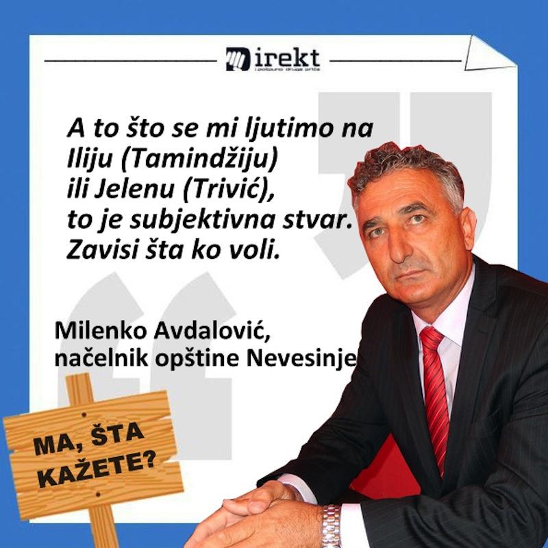 nevesinje-nacelnik-sta-ko-voli