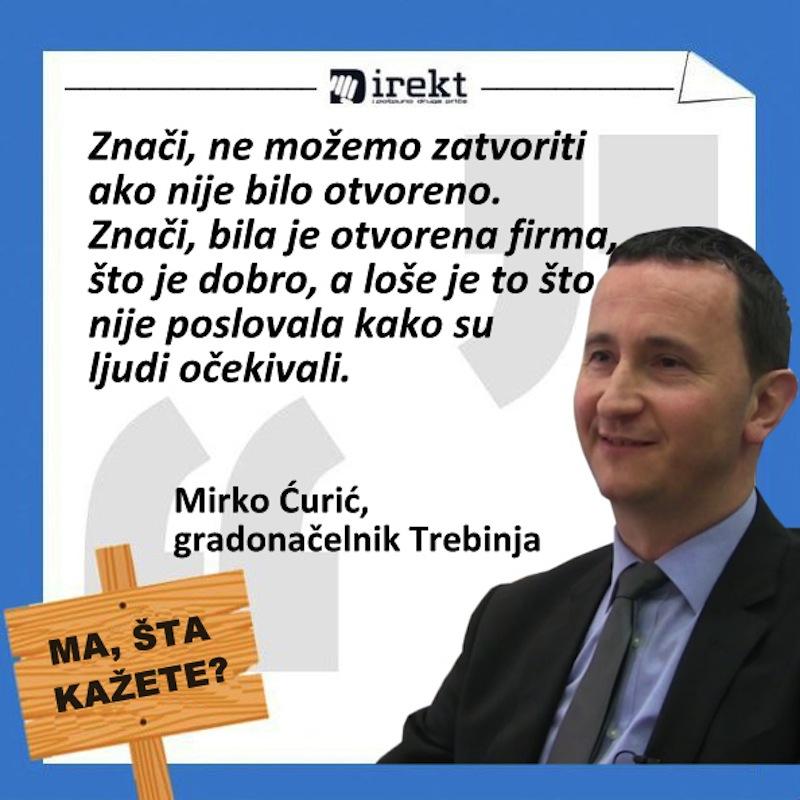 mirko-curic-trebinje