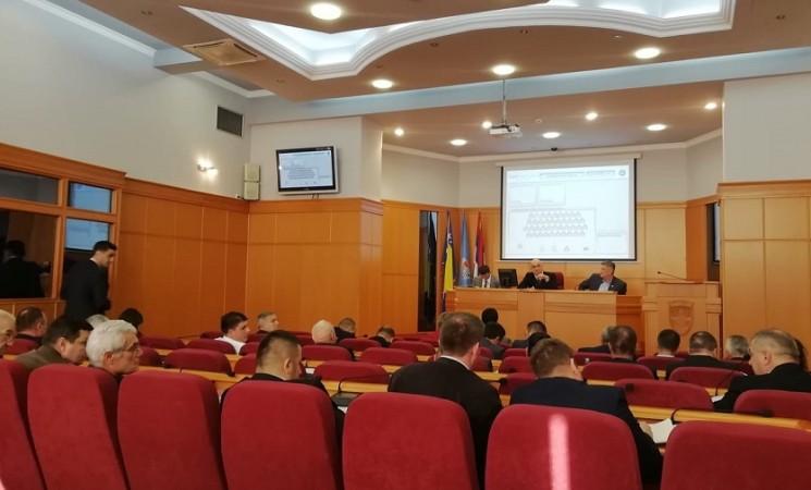 Može li izborna godina probuditi opoziciju u Trebinju?