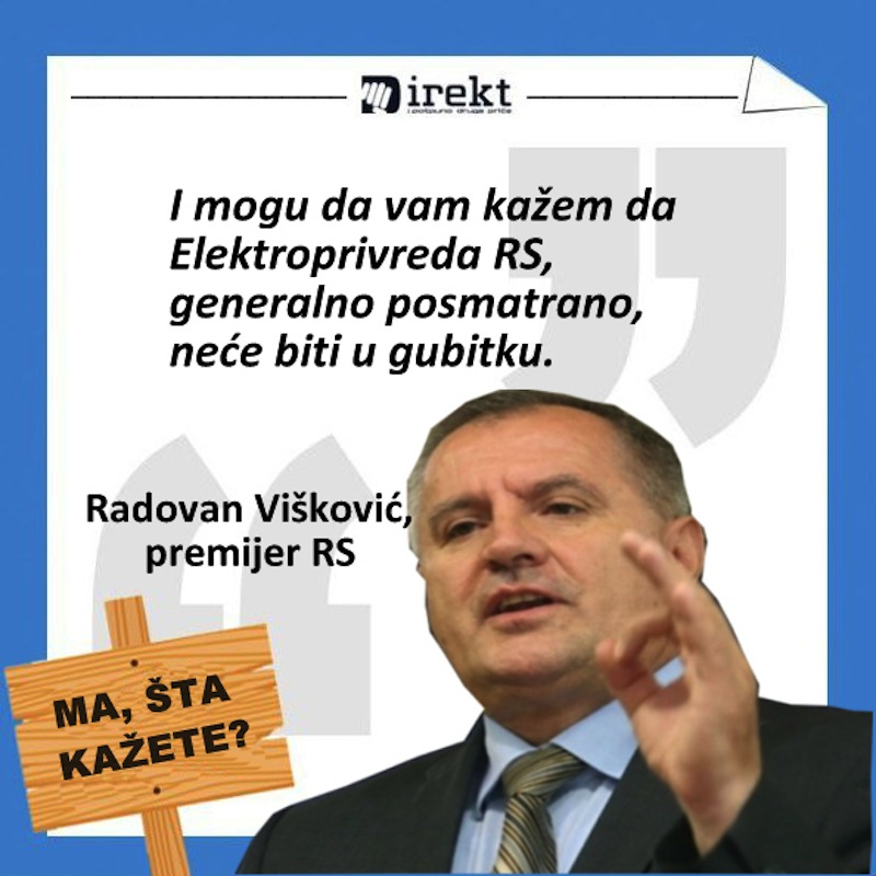viskovic-ers-gubitak