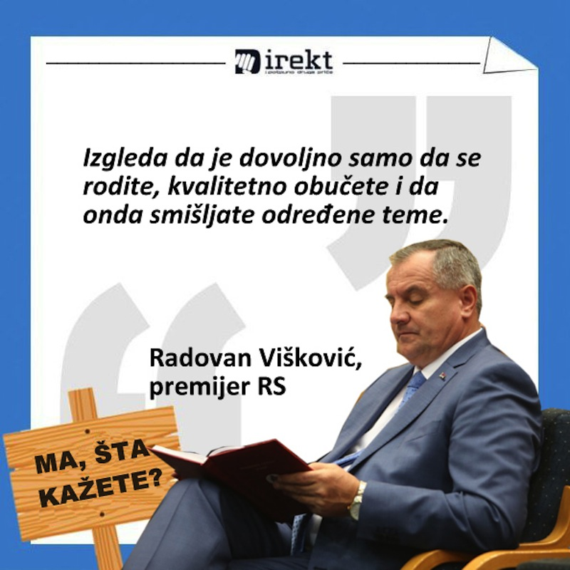 viskovic-radovan-roda