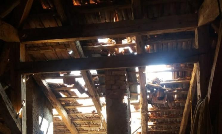 Hercegovina u strahu od zemljotresa, nastava u školama obustavljena