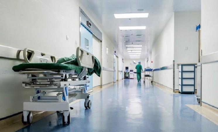 Još 14 osoba zaraženo virusom korona u Srpskoj