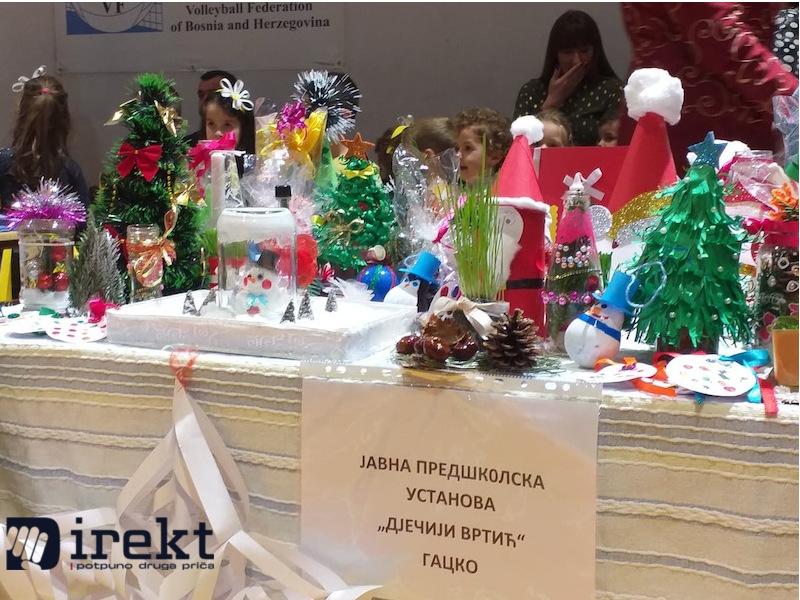 novogodisnji-bazar-gacko