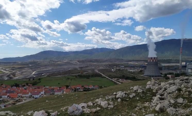 Dan rudara u senci sumornog stanja