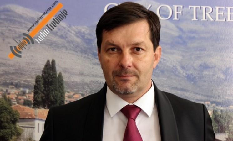 Drašković nakon ostavke: U budžetu nema nijedna marka za zapošljavanje