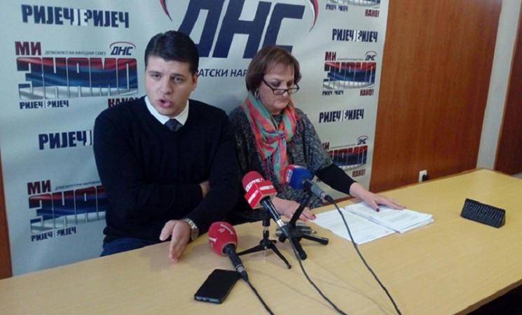 Sud potvrdio: Bojan Šapurić nezakonito smijenjen