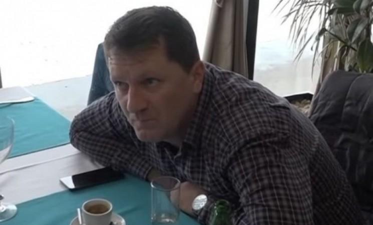 Podignuta optužnica protiv prodavača diploma iz Žurnalovog videa