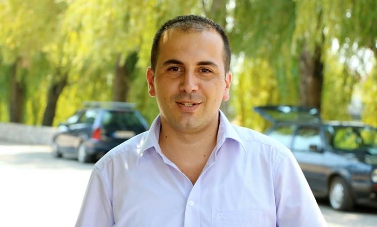 Osnovana fondacija za izgradnju bolnice u Trebinju - Borislav Grubač na čelu