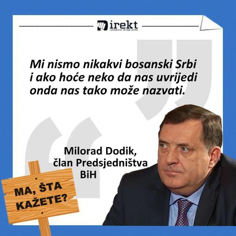 dodik-bosanski-srbi