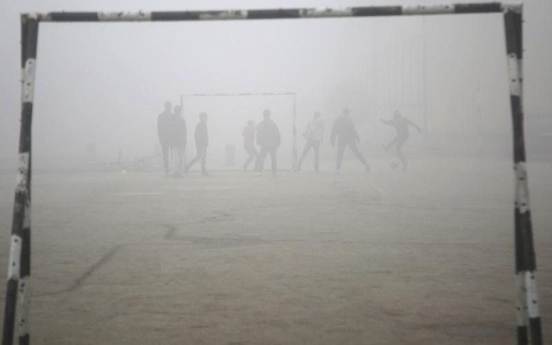 magla-zagadjenje-smog
