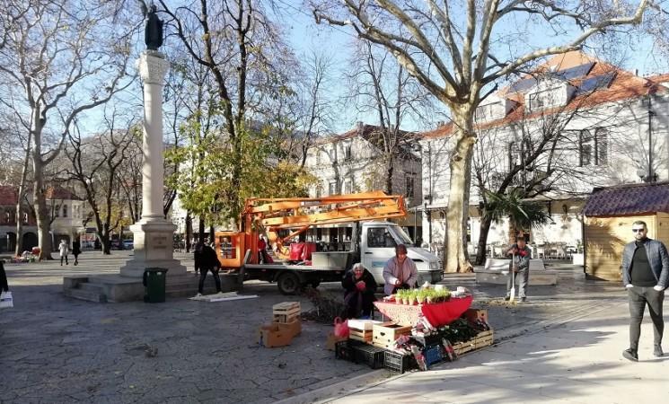 Praznično popodne u Hercegovini (FOTO)