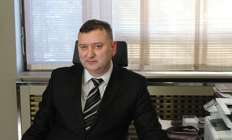 Đorđe Popović novi ministar saobraćaja i veza RS