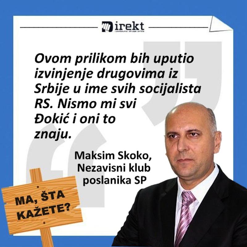 maksim-skoko