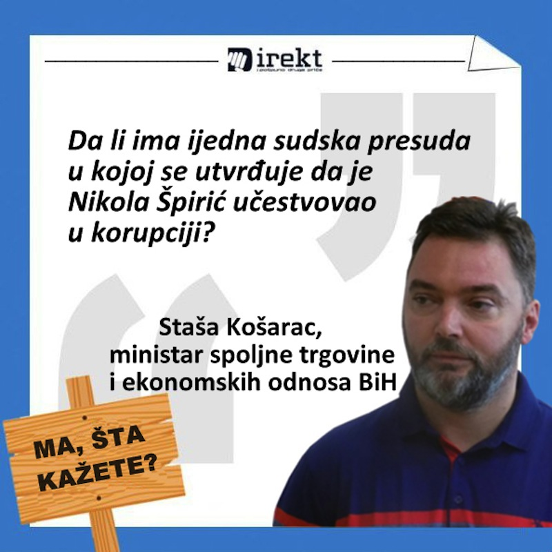 stasa-kosarac-spiric