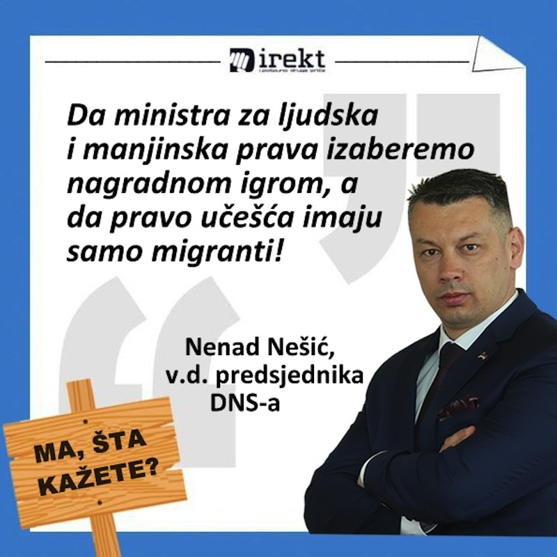 nenad-nesic-migranti