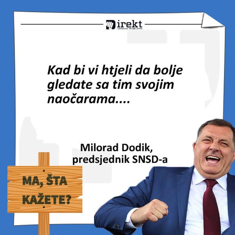 milorad-dodik-naocare