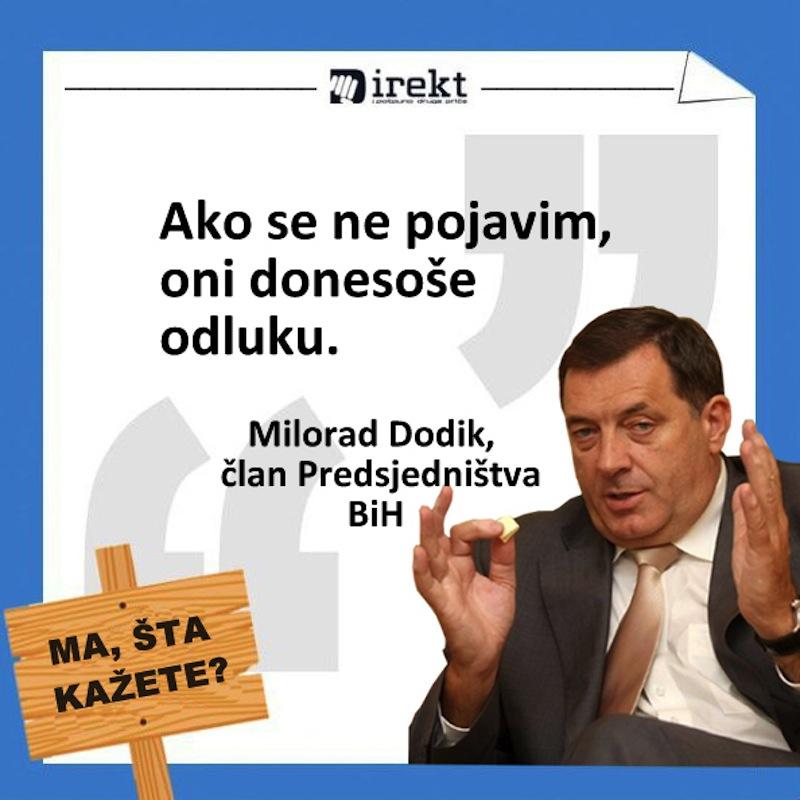 milorad-dodik-odluka