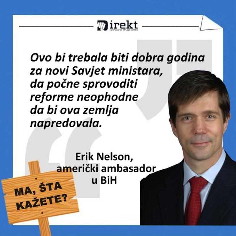 erik-nelson-usa